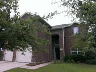 3000 Hidden Meadow Lane Princeton TX, 75407