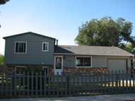 1047 Western Dr Colorado Springs CO, 80915
