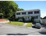 17 Williams Street Malden MA, 02148