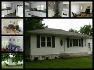 607 Park Avenue Fairfield IL, 62837