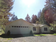 200 W Kingfisher Lane Shelton WA, 98584