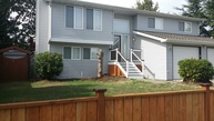 3408 52nd Ave Ne Kent WA, 98031
