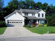 18410 S Courtland Drive South Bend IN, 46637