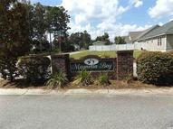 132 Creel St. Conway SC, 29527