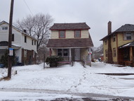 632 Tennessee St Gary IN, 46402