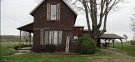 103 S Perry St Rochester IN, 46975