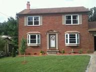 107 Cove Street South Point OH, 45680