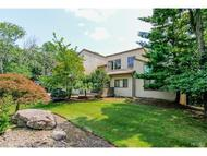 6 Blue Sky Drive Suffern NY, 10901