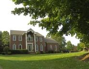 1713 Grandy Place Old Hickory TN, 37138