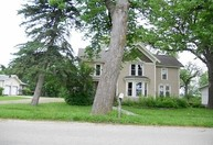 Address Not Disclosed Monticello WI, 53570