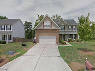Address Not Disclosed Kernersville NC, 27284
