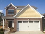4971 Paddy Trace Spring Hill TN, 37174