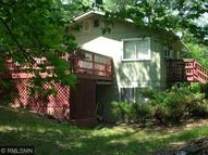 40470 Pequot Drive Browerville MN, 56438