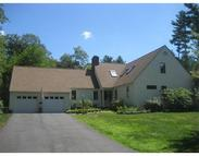10 Pinewood Dr Marion MA, 02738