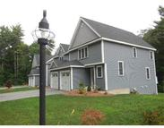 85 Dudley Road Berlin MA, 01503