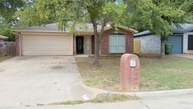 1120 Hidden Creek Dr Mansfield TX, 76063