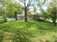 409 Frost Hollow Road Forks Township PA, 18040