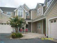 177 Hickory Branch Ct Milford DE, 19963