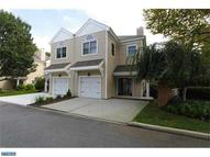 118 Garden Ct Linwood NJ, 08221