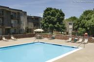 The Retreat at Mission Apartments Mission KS, 66202