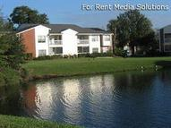 Chesapeake Apartments Clearwater FL, 33763