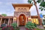 Canterra Apartments Palm Desert CA, 92260