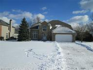 3733 Windsong Ct Westlake OH, 44145