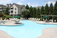 Manchester Place Apartments Lithia Springs GA, 30122