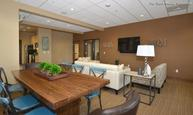 The Sidney Apartment Homes Apartments Port Orchard WA, 98367