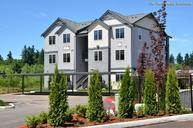 The Sinclair Apartments Port Orchard WA, 98367