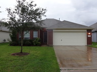 4015 Blueberry Ct Dickinson TX, 77539