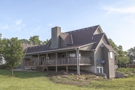 31102 S Clement Road Harrisonville MO, 64701