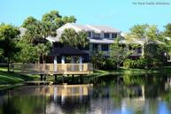 Lakepointe at Jacaranda Apartments Plantation FL, 33322