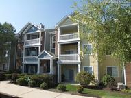 Waterford Place Apartments Loveland OH, 45140