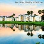 The Point at Naples Apartments Naples FL, 34112