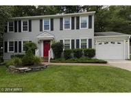 5122 Bradfield Ct Annandale VA, 22003