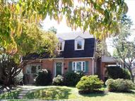 414 Lawrence Ave Reading PA, 19609