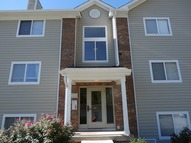 450-7 Lakeview Drive Wilder KY, 41071