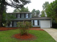 2940 Rural Hill Ct. Matthews NC, 28105