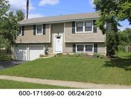 4066 Leatherstocking Trail Columbus OH, 43230