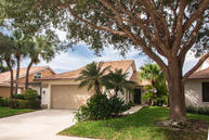 210 Ridge Jupiter FL, 33477