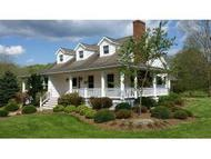 1383 Harmony Road Hallstead PA, 18822