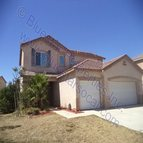 14530 Swallow Court Victorville CA, 92394