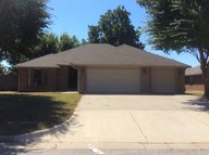 5008 Se 52nd Street Oklahoma City OK, 73135