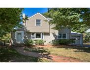 4 Robinhood Road Natick MA, 01760
