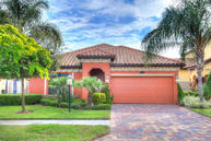649 Monterey Dr. Satellite Beach FL, 32937