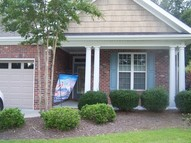 Greenviews Circle 1179 - Greensview Circle 1179 Leland NC, 28451