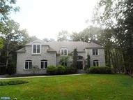 3 Split Rail Ln Medford NJ, 08055