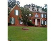2710 Sweet Maple Cv. Germantown TN, 38139