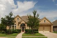 2701 Greenblade Ct Pearland TX, 77584